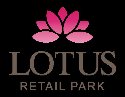 Lotus Retail Park